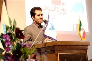 راه اندازی معاونت علوم پزشکی در واحد کرمانشاه دانشگاه آزاد اسلامی