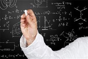 افت رتبه نوآوری ایران/ هر ۱۲ ساعت دانش دو برابر می شود
