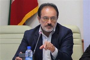 پیگیری مجلس برای تجهیز 160 مجرای واردات و صادرات گمرکات کشور