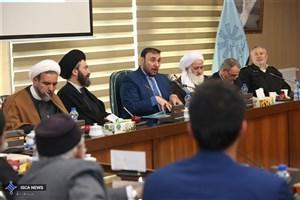 در شهر آنکارای ترکیه در 72 مسجد، 72 ختم برای 72 شهید کربلا برگزار شد