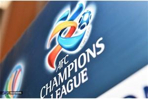 زمان ارائه اسامی بازیکنان برای حضور در لیگ قهرمانان آسیا مشخص شد
