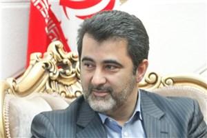 تسهیل و تعیین تکلیف پرداخت بدهی مالیاتی شرکت پدیده با مساعدت ویژه وزیر اقتصاد