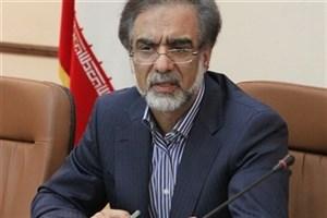 یزدانی  : سرانه مصرف مبلمان در ایران بالاتر از متوسط جهانی است