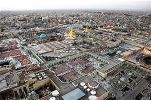 نشست تخصصی برنامه راهبردی بهسازی و هدایت موزون توسعه با همکاری اداره کل راه و شهرسازی و دانشگاه فردوسی مشهد