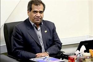 سبحانی: بحث واگذاری سرخابیها جدی است/ ابتدا باید مصوبه هیأت وزیران اصلاح شود