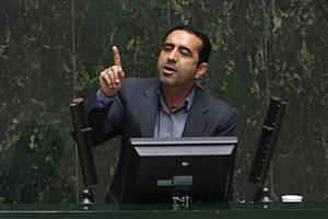طرح آماک؛ کلید کاهش مشکلات زیستمحیطی خوزستان