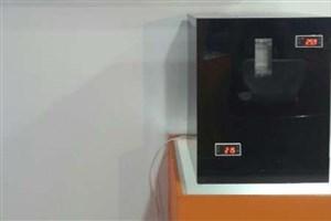 تولید ذخیره ساز انرژی گرمایی با ماندگاری بالا توسط متخصصان ایرانی