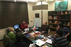 آثار راه یافته به بخش نسل نو جشنواره تئاتر فجر معرفی شدند
