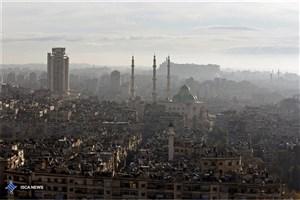 عملیات خروج افراد مسلح از شرق حلب آغاز شد