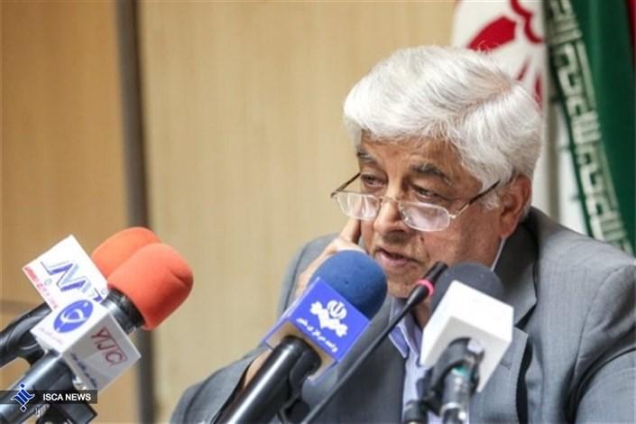 عباس کشاورز