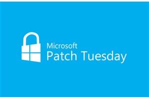 مایکروسافت آسیب پذیری های خطرناک ویندوز، آفیس و مرورگر اج را برطرف کرد
