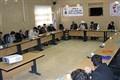 برنامه های فرهنگی در دانشگاه آزاد اسلامی واحد الیگودرز کدامند؟