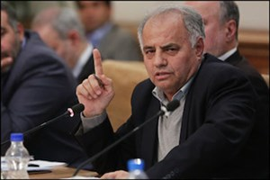 دبیر کل اتحادیه جهانی آشوریان: اقلیت ها در ایران نیاز به قیم بیگانه ندارند