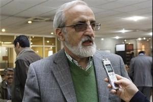 افزایش 16 سانتی قد مردان ایرانی/ تکذیب سونامی سرطان در کشور