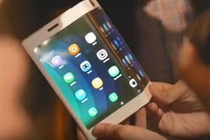 مشارکت اپل، مایکروسافت و گوگل با ال جی دیسپلی برای تولید پنل های OLED انعطاف پذیر