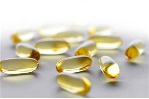 کمبود ویتامین D را جدی بگیری/تاثیر آلودگی هوا و عوامل ژنتیکی در کاهش این ویتامین
