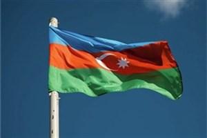 واکنش سفارت ایران به اخبار منتشر شده در خصوص ارتباط حزبی در آذربایجان