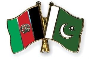 پاکستان کاردار سفارت افغانستان را احضار کرد