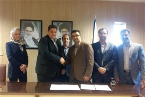 Shushtar IAU & Germany's Medio Energy Company to Build Solar Power Plant