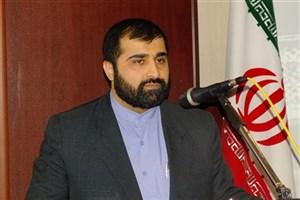 2نفر از اعضای شورای شهر بومهن بازداشت شدند
