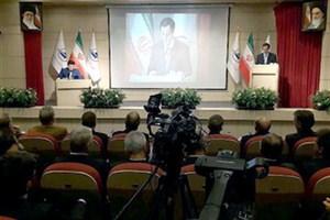 رحمت االه مهآبادی : شبکه پیچیده دالانهای هوایی ایران بازمهندسی و بازطراحی میشود