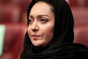نیکی کریمی با «شیفت شب» در جشنواره پروین اعتصامی