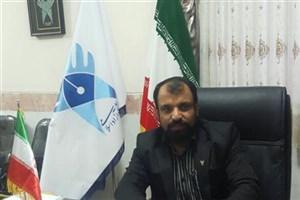 اولین کارگاه آموزشی استان بوشهر با سیستم آموزش مجازی برگزار شد