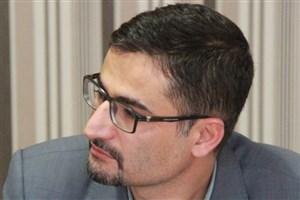 استاد دانشگاه آزاد اسلامی: پیش نیاز برقراری روابط نزدیک سیاسی و اقتصادی با کشورهای اسپانیایی، آشنایی با زبان این کشورها است