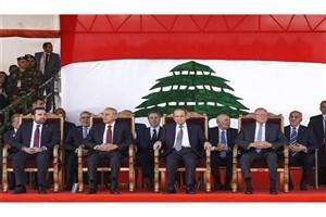 افزایش تدابیر امنیتی اسرائیل در مناطق مرزی با لبنان