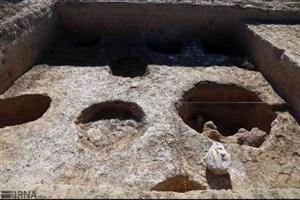 رمزگشایی رازهای «ریوی» در خراسان شمالی