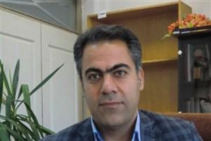 تاکید بر همکاری متقابل دانشگاه آزاد اسلامی بروجرد با شرکت توزیع نیروی برق
