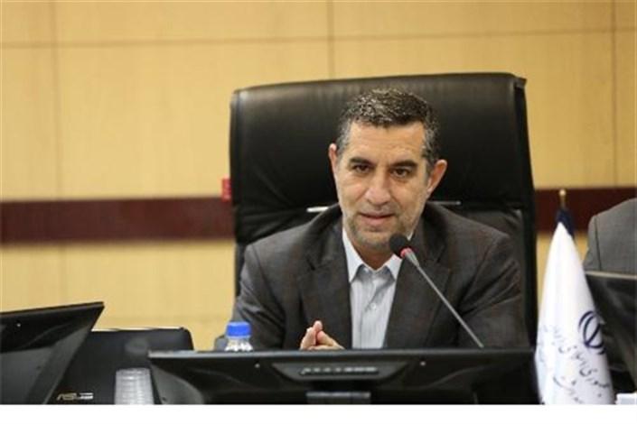 دکتر علی صدر السادات