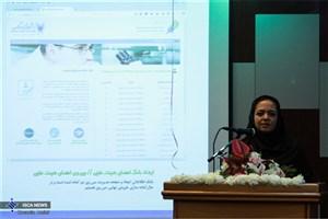 با دیدی وسیع تر تولیدات  علمی دانشگاه آزاد اسلامی را افزایش می دهیم / چاپ مجلات علوم پزشکی در راس اهداف است