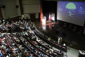 «شبی با مولانا» با حضور هنرمندان ایران و ترکیه برگزار شد