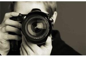 دعوت به جشنواره عکاسی معلولان