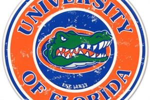 دانشگاه فلوریدا آمریکا و تمساحهای سرسخت