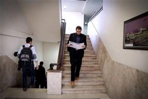حیطه وظایف و عملکرد شوراهای صنفی دانشجویی اعلام شد