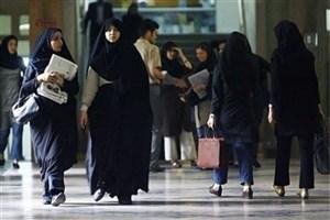 جشنواره نشریات دانشجویی محفلی برای بیان مشکلات استان است