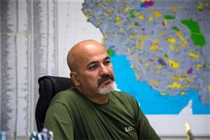نمره قبولی دولت در حوزه محیطزیست