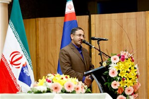 قاسم احمدی لاشکی : خرید هواپیما و تکمیل آزادراه تهران- شمال شاهکار بود/ تاکید بر جلب اعتماد بخش سرمایهگذاران خصوصی