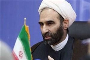 عضو خبرگان رهبری: دین اسلام، تروریسم را بشدت رد می کند