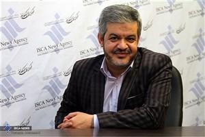 رحیمی: شروط فعالیت احزاب و ائتلافها در انتخابات شوراها تعیین شد
