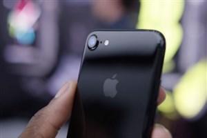 خبری از آیفون 8 نیست؛ سال آینده سه مدل از خانواده 7s عرضه خواهد شد