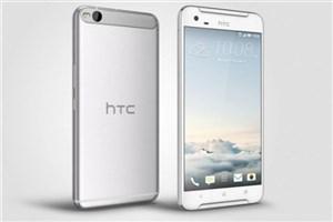 ماه آینده میان رده جدیدی از سوی HTC معرفی خواهد شد؟