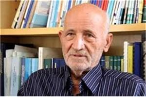 مراسم اعطای جایزه علمی دکتر کاردان برگزار می شود
