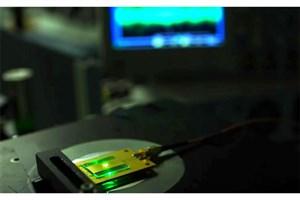 ساخت کوچکترین گیرنده رادیویی توسط محققان دانشگاه هاروارد