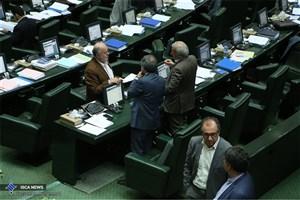 قدردانی ۱۱۰ نماینده مجلس از اصغر فرهادی
