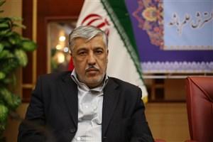 تصویب لایحه مقابله باتقلب آثار علمی در مجلس شورای اسلامی