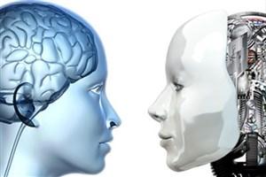 شمارش معکوس برای دستیابی بشر به مغز مصنوعی