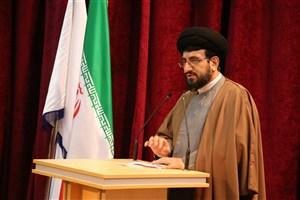حسین کارنامی: آملی ها صاحب 200 کرسی استادی در حوزه های نجف و کربلا